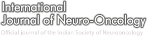 International Journal of Neurooncology